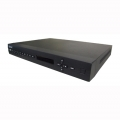 AVerMedia 4 Camera Real Time MPEG4 Hybrid DVR