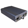Odesys Single Input MPEG4 6fps Entry Level Video Server