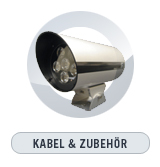 video�berwachungs   kabel und zubeh�r